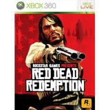 Take-Two Red Dead Redemption: Undead Nightmare