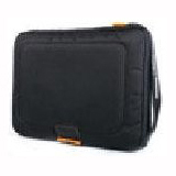 Lenovo Eternity CS2600-8C Carrying Case for 10' Netbook