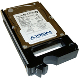 Axiom AXD-PE75072SD 750 GB Internal Hard Drive