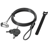 HP Cable Lock BV411AA