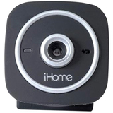 LifeWorks MyLife IH-W307DB Webcam - Black