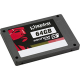 Kingston SSDNow V+ 100E SVP100ES2/64G 64 GB Internal Solid State Drive