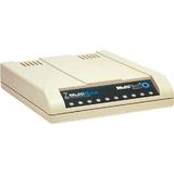 Multi-Tech MultiModem ZBA MT9234ZBA Data/Fax Modem MT9234ZBA-IEC