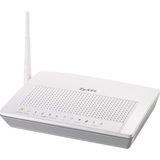 Zyxel P-2612HW Wireless Broadband Router - 54 Mbps