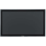 Panasonic TH-58PF20U Digital Signage Display
