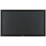 Panasonic TH-65PF20U Digital Signage Display
