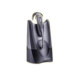 Plantronics CS50 Wireless Office Headset - CS50
