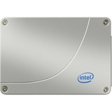 Intel X25-M 120 GB Internal Solid State Drive - 1 Pack - Retail