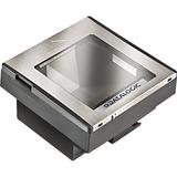 Datalogic Magellan 3300HSi In-Counter Bar Code Reader