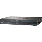 Cisco 886VA Integrated Services Router CISCO886VA-K9
