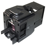 eReplacements TLPLV7 180 W Projector Lamp