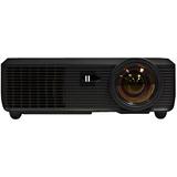 Optoma TW610ST 3D DLP Projector - 720p - HDTV - 16:10 TW610ST