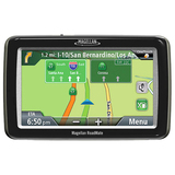 Magellan RoadMate 3030 Automobile Portable GPS
