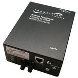Transition Networks SAPTF3311-105 Media Converter