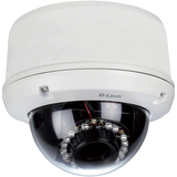D-Link SecuriCam DCS-6510 Surveillance/Network Camera