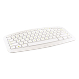 Microsoft J5D-00029 Keyboard - Wireless