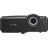 Viewsonic Pro8200 DLP Projector - 1080p - HDTV - 16:9 PRO8200