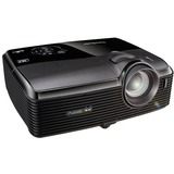 Viewsonic Pro8400 DLP Projector - 1080p - HDTV - 16:9 PRO8400