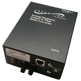 Transition Networks SAPTF3314-115 Media Converter