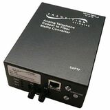 Transition Networks SAPTF3329-116 Media Converter