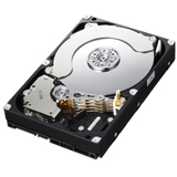 Samsung Spinpoint F4EG HD204UI 2 TB Internal Hard Drive