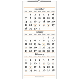 At-A-Glance PM112811 Calendar