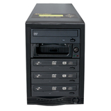 Aleratec 260174 CD/DVD Duplicator