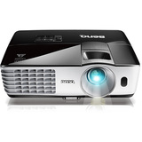 BenQ MX660 3D Ready DLP Projector