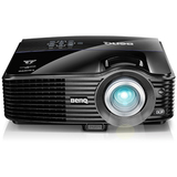 BenQ MX760 3D Ready DLP Projector