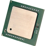 HP Xeon DP E5620 2.40 GHz Processor Upgrade - Socket B LGA-1366 601326-B21