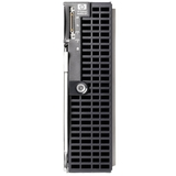 HP ProLiant BL490c G7 603599-B21 Blade Entry-level Server - 1 x Xeon X5670 2.93GHz