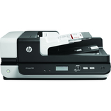 HP Scanjet 7500 Flatbed Scanner L2725A#BGJ