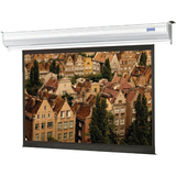Da-Lite Contour Electrol Projection Screen 88325L