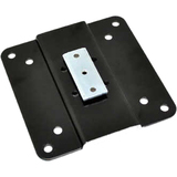 Ergotron StyleView 97-512-009 Mounting Adapter
