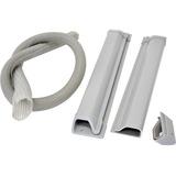 Ergotron 97-563-057 Cable Organizer 97-563-057