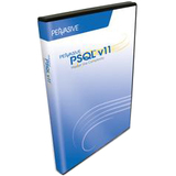 Pervasive PSQL v.11.0 Server 64-bit