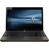 HP ProBook 4525s XT963UT Notebook - Phenom II P940 1.7GHz - 15.6'