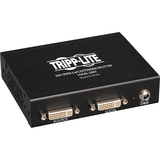 Tripp Lite B140-004 Video Extender