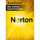 Norton Antivirus 2011 Dual Protection