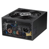 Ultra U12-40873 ATX12V & EPS12V Power Supply - 650 W