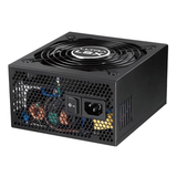 Ultra U12-40874 ATX12V & EPS12V Power Supply - 750 W