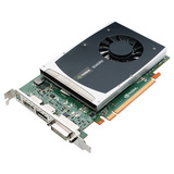 PNY VCQ2000-PB Quadro 2000 Graphic Card - 1 GB GDDR5 SDRAM - PCI Express 2.0 x16 VCQ2000-PB