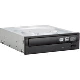 Teac DVW524GSBKEUBT DVD-Writer - Internal