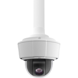 Axis P5534-E Surveillance/Network Camera