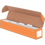 Bankers Box Sentence Strip Storage Box - 3380401