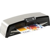 Fellowes Titan 125 Hot Laminator - 5724501
