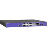Adtran NetVanta 1534P Gigabit Ethernet Switch