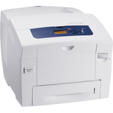 Xerox ColorQube 8870DN Solid Ink Printer - Color - 2400 dpi Print - Plain Paper Print - Desktop 8870/DN