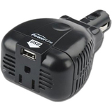 Original Power 90307 Power Inverter