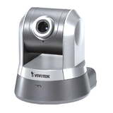 4XEM PZ7131 Surveillance/Network Camera